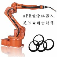 ABB机器人FSYSC-16关节密封圈