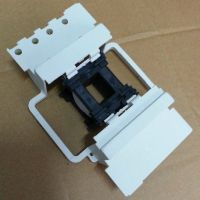LX1-D8(AC48V 110V 220V 380V)施耐德接触器线圈