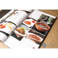 北京专业菜谱设计菜品拍照及菜谱制作加工