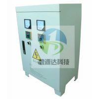 电磁加热控制板价格