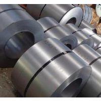 上海硅钢片 B65A1300 无晶粒电工钢片 65W1300 性能