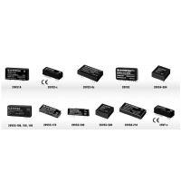 R3-PA16爱模M-System电源模块 日本原装进口
