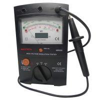 MS5202数字绝缘电阻测试仪