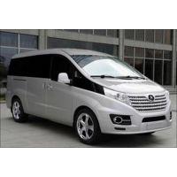 泽俊汽车租赁(图)|商务包车|榆林市包车