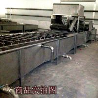 乾德机械常年供应各种型号清洗机 果蔬清洗设备