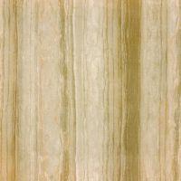大理石地砖8YY026-意大利木纹(别墅装修地砖)