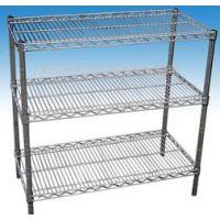 门头沟区焊接不锈钢门010-57036679加工不锈钢防护栏