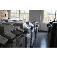 武汉市复印机_百盈科技_复印机打印