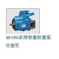 现货供应台湾HIGH-TECH海德克叶片泵V20-S-2-1-38-C质量优
