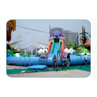 夏天游泳池设备藏龙特价热卖中 小孩晚玩水的移动游泳池哪定做 大水池一个多少钱