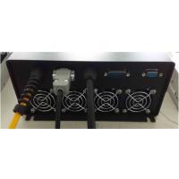 CNI【长春新产业】FL-532-3W激光器,打标机