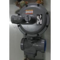 上海供应美国埃创B34SN/B34SR燃气调压器减压阀