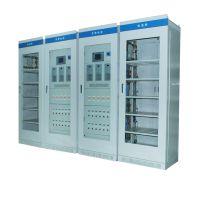 RHT3000型智能直流电源系统 深圳润海通直流屏 电源柜