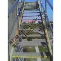 镀锌钢格板|平台钢格板|镀锌格栅板|河南开封格栅板15324396626