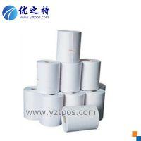 郑州58打印机 热敏收银纸 小票打印纸 低价渠道批发