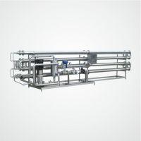 厂家大批量供应 专业生产  套管式杀菌机  原装正品 品质保证