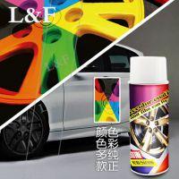 汽车改色喷膜 可撕轮毂喷漆保护膜喷漆 汽车轮毂喷膜 汽车用品