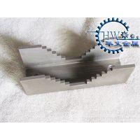 0.01mm精度【钣金机加工类】北京钣金加工河北钣金加工钣金加工