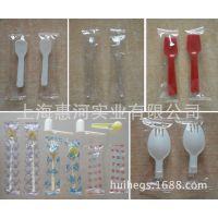 【包装机厂家】小勺子包装机,婴儿勺包装机,奶粉勺包装机
