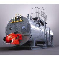 供应平顶山焦作锅炉空预器清洗专业团队