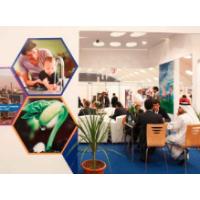 第五届越南国际金属加工及焊接技术展览会