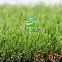 厂家直销人造草坪休闲草SL0105/仿真草坪/假草坪地毯