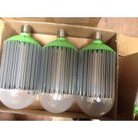 LED塑料球泡灯价格如何 供应深圳地区特价大功率球泡灯