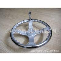 供应铸铁手轮日本TOHATSU厂家 CPHA铸铁手轮一级代理直销批发零售