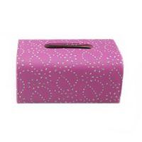 江苏厂价直供酒店皮具纸巾盒批发家用车用皮质抽纸盒皮革餐纸盒