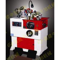 自动磨齿机|全自动磨齿机|木工锯片机