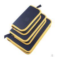工具包定做上海工具包 工具包装袋 上海箱包定做厂家
