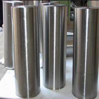 供应TA2耐蚀纯钛管 批零兼营TA2纯钛管 规格齐全