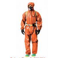 杜邦tychem ThermoPro 阻燃化学防护服