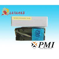 供应台湾PMI品牌MSA25LA重切削用机械XYZ轴银泰直线导轨