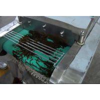 海带切丝机/自动海带切丝机/海带切丝机视频