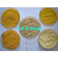 多用途玉米小麦加工磨面机 圣邦供应性价比高小型家用面粉机 米面机械