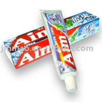 牙膏OEM、含氟牙膏、抗敏牙膏、美白牙膏、防蛀牙膏