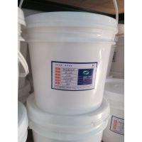 硅胶作色剂:普通色母/色浆,食品级色母/色浆硅树脂色浆 硅胶粘接剂:硅胶背面胶处理机/硅橡胶-金属/