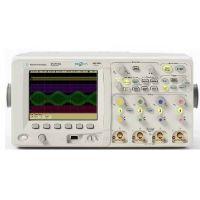 二手DSO1024A,出售(DSO1024A)示波器,安捷伦二手示波器