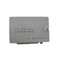远程I/O前置数据采集盒 型号:WDYM-QD-24