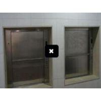 兰州哪家生产的传菜电梯可靠|浙江传菜电梯