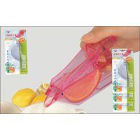达盛CS-901 柠檬榨/榨汁器/手压榨汁机