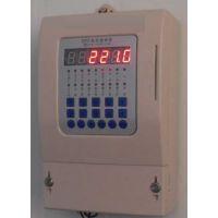 电压监测仪(挂式) WD-DT3-G/DTX