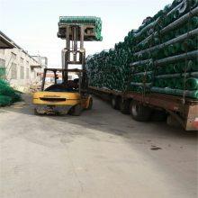 旺来PVC浸塑厂价直销 绿色电焊网动物养殖网 养殖圈地网