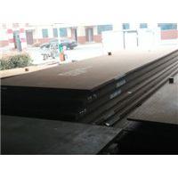 NM360耐磨钢板厂家现货齐全