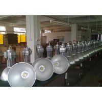 好恒照明专业制造led工矿灯 LED吊灯 大棚灯 厂房灯 120W LED防爆灯