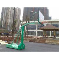 厚街移动篮球架(在线咨询),篮球架,篮球架厂家