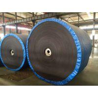 NN200耐热输送带、环形输送带、保定千宏输送机械销售有限公司厂家直销
