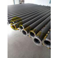 南通君彰批发供应高强度碳纤维管