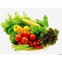 保鲜冷库安装-果蔬在入冷库之前怎样做才能提高储藏效果?